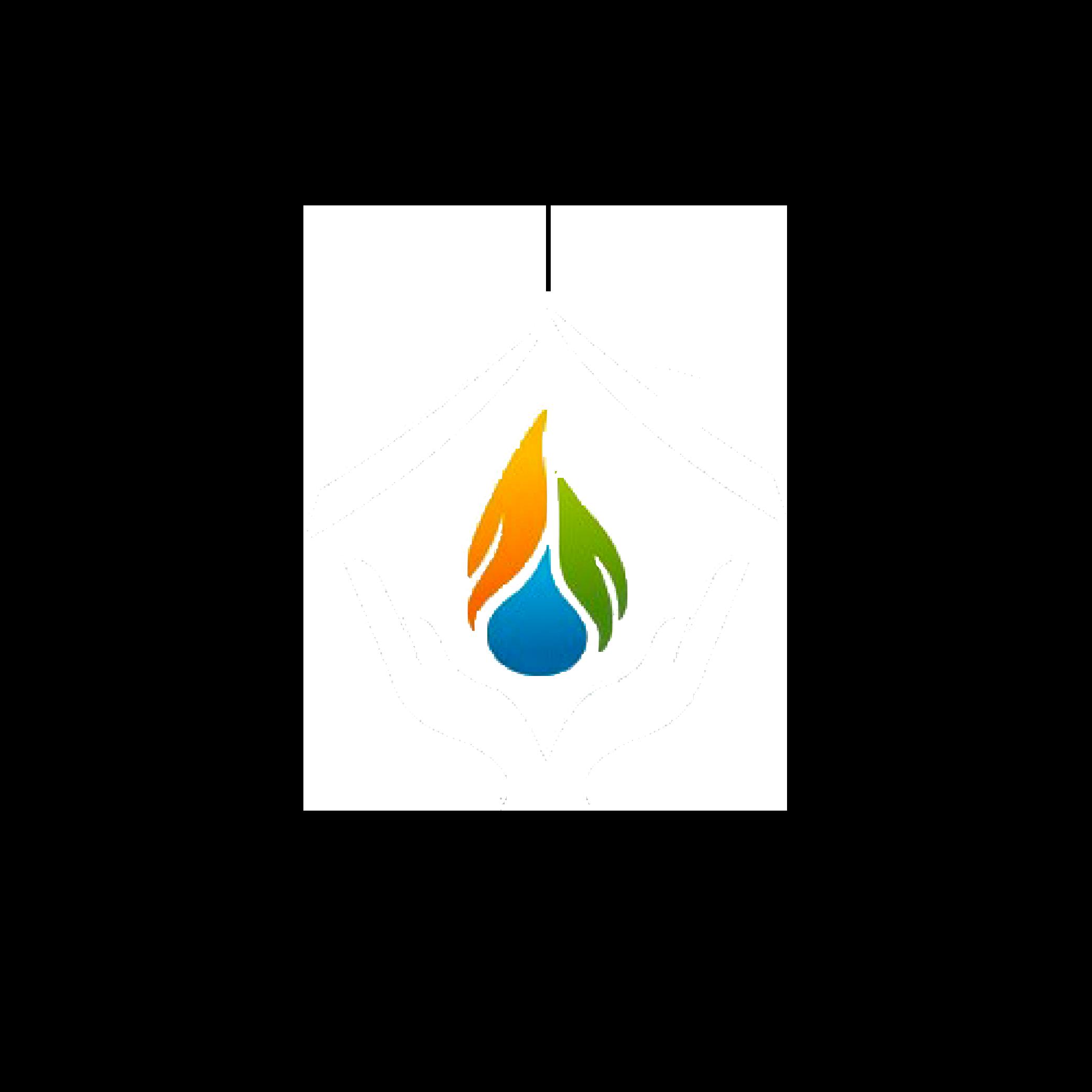 AB Énergie